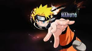 hands blue eyes black background guy naruto wallpapers and