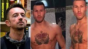 Omicidio Willy, i fratelli Bianchi si difendono ma Scanzi ne chiede  l'ergastolo - Il Riformista