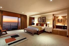 Gorgeous Decorating A Large Bedroom Large Bedroom Decorating Ideas With  Worthy Decorate Master Bedroom