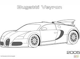 Small Picture ausmalbilder bugatti veyron ausmalbilder Pinterest Bugatti