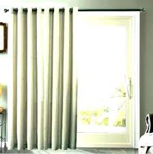 curtain for door curtains for doors closet door curtains door curtains doorway curtains door beaded replace curtain for door