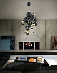 modern chandelier for living room modern chandeliers here is one the modern chandeliers for your living room with greyish painted wall modern lights for