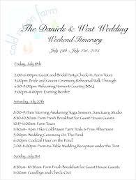 wedding reception agenda template wedding reception agenda template download dj itinerary danielmelo