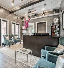 simple design business office. Home Office : Projects Portfolio Mod Interiors Interior Design Business Small Lobby Colleyville Designer Project With Modern Feel And Bold Accents Simple I