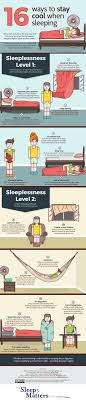 best ways to stay awake 289 best improving sleep images on pinterest sleep healthy living