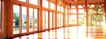 frenchwood gliding patio door gliding patio door gliding door gliding doors from series gliding patio door