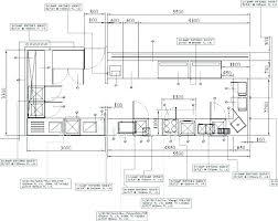 restaurant kitchen layout design designing a kitchen layout images about commercial kitchen layouts on design restaurant