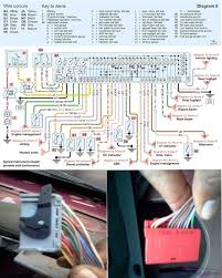 renault twingo wiring diagram template pics 62725 linkinx com renault twingo wiring diagram template pics