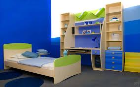 simple kids bedroom. Wonderful Kids The Decor Ideas Simple Kids Bedroom For 2018 And F