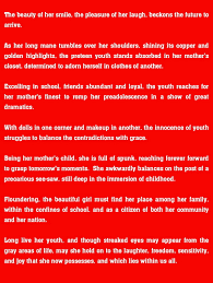 dbq essay a five paragraph persuasive essay resume for kindred essay quotes wordpress com side lights on astronomy and kindred fields of popular science essays