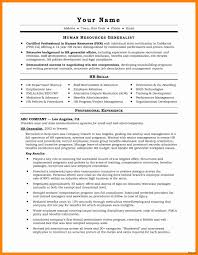 Skill Based Resume Templates Best Multitasking Skills Resume