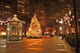 christmas lights photography wallpaper. Plain Lights Christmas Photography Backgrounds City Lights Street Beauty Wallpaper   4752x3168 813141 WallpaperUP Intended Lights Wallpaper