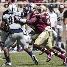 Wake Forest Football Depth Chart Updates To The Fsu Football Depth Chart For Wake Forest
