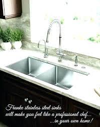 frankie snless steel sink snless steel kitchen sink s snless steel kitchen sinks franke snless steel