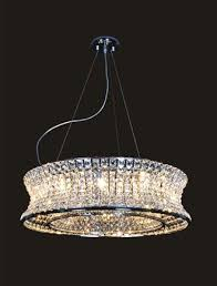 lovable large contemporary crystal chandeliers chandelier glamorous contemporary chandelier lighting crystal