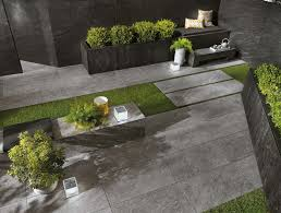 Outdoors By Design Olympia Collections Outdoor Flooring Outdoor Patio Design