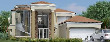 ... Beautiful 6 Bedroom House Plans Awesome House Plans For Sale Line ...