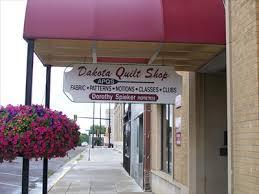 Dakota Quilt Shop, Watertown, South Dakota - Quilt Shops on ... & Dakota Quilt Shop, Watertown, South Dakota - Quilt Shops on Waymarking.com Adamdwight.com