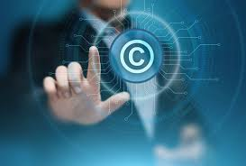 What Is Copyright And Its Benefits – FINTALEA