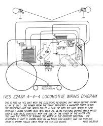 Lionel train wiring diagram 282 diagrams new diagram