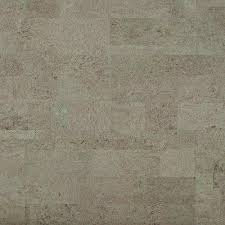 acoustic properties of cork wall tiles home depot astonishing ideas beautiful design comely panels uk panel