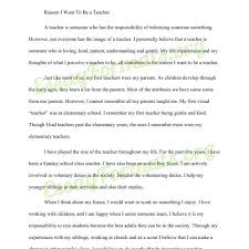 College Application Essay Template College Essays Format Asafon Ggec Co With College