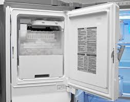 kenmore refrigerator elite. credit: kenmore refrigerator elite