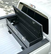 Auxiliary Fuel Tank Toolbox Combo Diesel Transfer Pump Tool Box Page ...