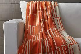 modern throw blanket.  Blanket To Modern Throw Blanket C