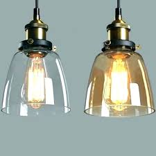pendant light replacement glass chandelier bulb cover amazing light covers for replacement glass globes pendant lights