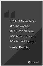 words ending in essay ard