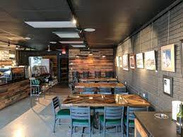 Start studying viridian coffee study guide. Viridian Coffee Cafe In 1460 W Main St Duncan Ok 73533 Usa Details Info And Reviews In Corpely Catalog Corpely