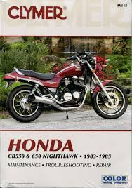research claynes category honda motorcycle parts page 2 cb650 cb 550 650 550c 650sc c sc 345 345b 345p