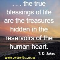Blessed Sunday Quotes Cool 48 Blessed Quotes Inspirational Words Of Wisdom