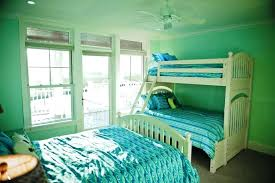 bedroom ideas for teenage girls green. Blue And Green Girls Bedroom Ideas With Teen Girl Room Master 2 For Teenage
