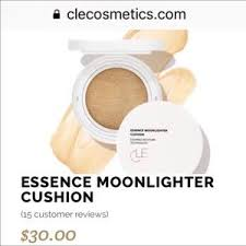 cle essence moonlighter cushion new