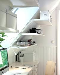 small home office. Small Home Office Design Ideas Pictures Cool