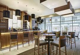 hilton garden inn aberdeen aberdeen united states of america aberdeen hotel s hotels com