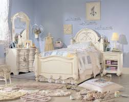 Bedroom Antique Bedroom Suite Furniture French Provincial Full Size ...
