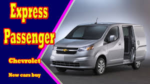 2018 gmc express passenger van. perfect van 2018 chevrolet express passenger  chevrolet express passenger van for  sale new cars buy to gmc e