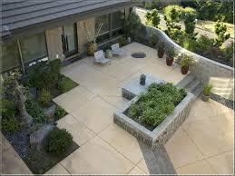 concrete design for backyard chic backyard concrete ideas backyard concrete deck ideas backyard concrete patio design