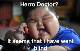 20 Most funny kids memes on internet   Funny tots   Pinterest ... via Relatably.com