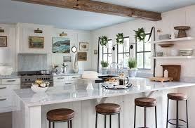 Decor And Design Stunning 32 Best Farmhouse Kitchen Decor And Design Ideas For 32
