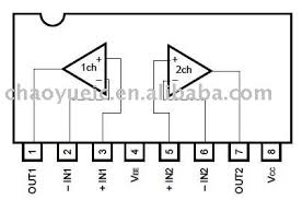 wire potentiometer to arduino wire wiring diagram, schematic Wiring A Potentiometer For Motor op pinout on wire potentiometer to arduino Potentiometer Motor Control Wiring Diagram
