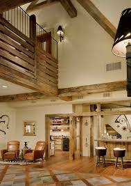 faux wood ceiling beams. Fine Faux Faux Wood Beams  Sebring Services Throughout Ceiling E