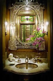 Venetian Mirror   Indeed Decor