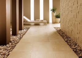 Unusual Ideas Home Flooring Design Floor Tiles New Designs Latest
