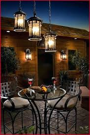 covered patio lights. Outdoor Covered Patio Lights