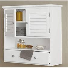modern marvelous bathroom cabinet with towel rack bathroom wall cabinet with towel bar white bath and