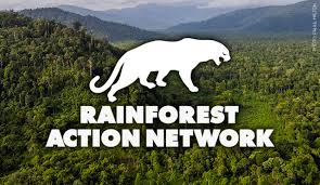 <b>Rainforest</b> Action Network - Fighting for People and Planet